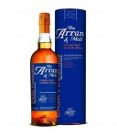 Arran Malt Port Cask Finish