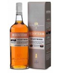 Auchentoshan Heartwood Liter Lowland Single Malt Whisky