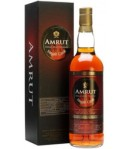 Amrut Single Malt Single PX Cask Strength India Whisky
