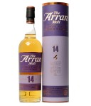 Arran Malt 14 years old